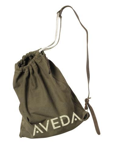 Aveda Institute Des Moines Bag