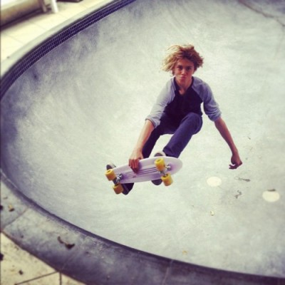 surf-it-like-pipe:  curren caples   Loooooove this