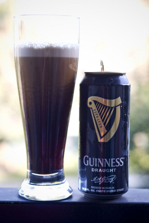 Guinness | Guinness Draught Happy St. Patrick's Day!
