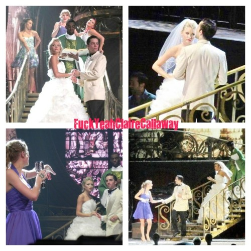 """Speak Now"", Speak Now Tour"