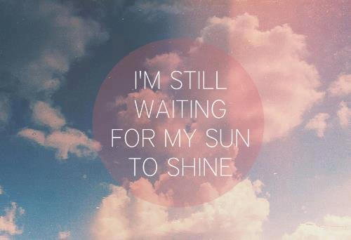 inspire-quote:  (via Just Inspiring on we heart it / visual bookmark #23647496)