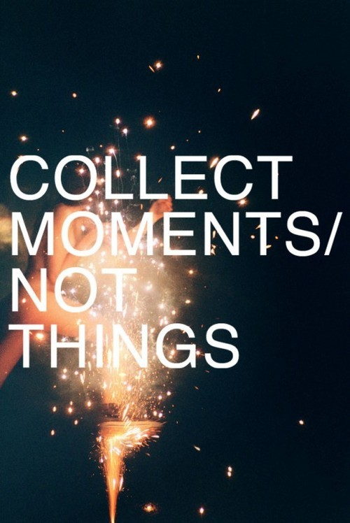 inspire-quote:  (via Quote Collecting / . on we heart it / visual bookmark #23819096)
