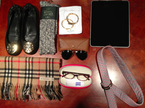 britishlyprep:  BRITISHLY PREP HUGE GIVEAWAY!! giveaway includes: 1 pair of Tory Burch flats 1Burberryscarf 1 j.crew socks 1 kate spade glasses 1 ray band sunglasses 2 kate spade braclets 1 vinyard vines belt 1 ipad I don't need this/ don't use it anymore so I'm giving it away!! RULES!! reblog as many times as you want to increase your chances no likes MUST BE FOLLOWING ME BRITISHLYPREP I CHECK!!! choosing the winner April 15th Get rebloging!