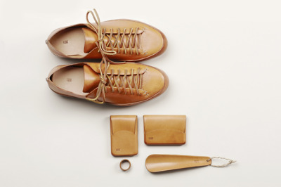 【FEIT 2012 SPRING/SUMMER LEATHER ACCESSORIES】 HYPEBEAST 详情