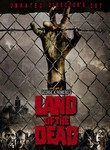 "I am watching Land of the Dead                   ""This was pretty scary! Maybe I don't want a zombie apocolypse. O___o""                                Check-in to               Land of the Dead on GetGlue.com"