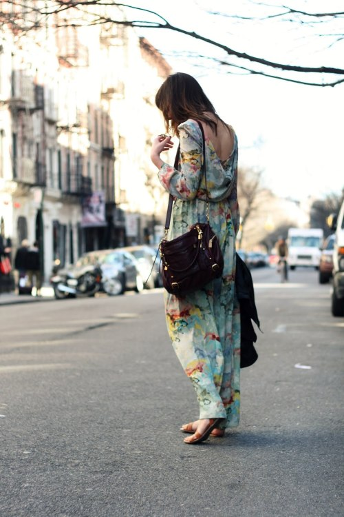 (via Natalie Off Duty: Passion Lady)