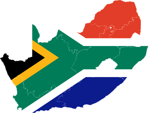 DJ Stebo presents South Africa Deep: Edition 10 Featuring South Africa's up and coming talent, the likes of Fatso Bones, Kojo Akusa, Echo Deep and Blaq Soul, just to name a few. TRACKLIST: 1. Beat Bangers - Sesi Maria (Morgale Bros MMR Remix)2. Andre Harris - 10 Things Not to Say to a DJ (Nteeze & Andy's Deep Vocal Mix)3. Fatso Bones - When Afrika Gave Birth (Nova's 2012 Treatment)4. Blaq Soul - Vision (Original)5. Da Capo - The Deep Route (Original)6. Andy Compton feat. Rowan - Our Tribe (Kojo Akusa Remix)7. Mr. V - House Nation (Echo Deep Vocal Mix)8. King Bayaa - Ekat Em Yawa (A talk with my Ancestors) (Mushroom Boyz Spiritual Mix)9. Aero Manyelo feat. Ernest - Masiku (Kemlic Bokaba Remix)10. Jason Cheiron feat. Wada - Tsholofelo (Antonello Coghe and Rancido's Mind Mix) DOWNLOAD HERE