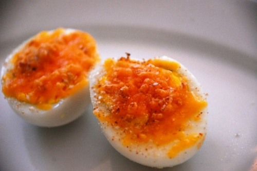 better-than-anything:  grilled cheese hard-boiled eggs  !!!