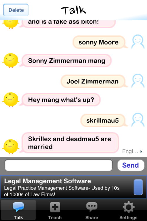 GUIzE look!! Simsimi believes in the ship!!!