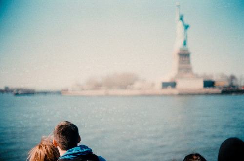 seeyouontheoth3rside:  sem título by tyreke.white on Flickr.
