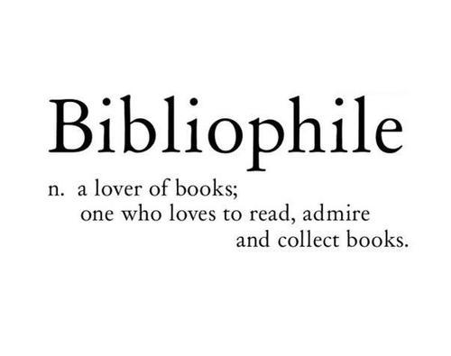 books > people