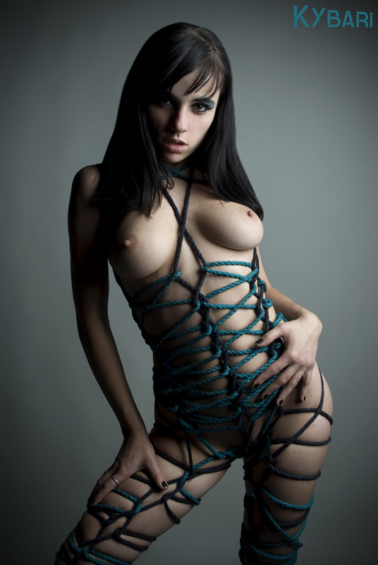 ropesmylove: this is so beautiful!!