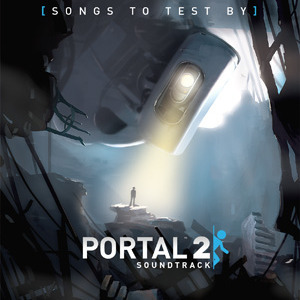 Portal - An Accent Beyond