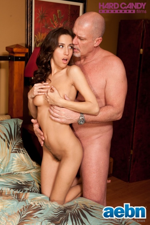"April O'Neil from ""A Father's Lust"" WORLD PREMIERE MARCH 22 only on AEBN http://bit.ly/sIzW7H @hardcandyfilms, @nicanoelle"