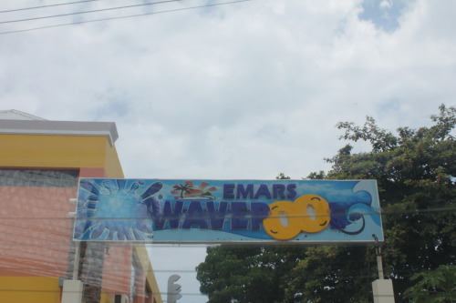 Recap: Davao! 8/1 EMARS was fun, hopefully they wont be closed in 5 years.