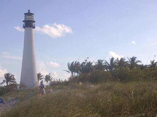 the-good-liffee:  whoaa a lighthouse.