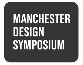 Design Initiative presents the second Manchester Design Symposium, bringing the design world to the city with presentations from leading thinkers and practitioners focusing on the theme of The Value of Design. This year's event will explore the complex relationship between design and the economy, bringing to question whether the UK's place at the top table of world design is under threat as emerging economies invest more in their 'knowledge economy' - and whether design and innovation has the potential to power the UK out of a recession.—Wednesday 21 March 201212:00-18:00PMThe Great Hall,Manchester Town Hall,Manchester.Tickets HERE