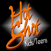 My Awesome Agency!!!  Click on People Store & Hot Shot Kid's Talent Agency Logo.  I am thrilled to be a part of the family!!!  I don't know why people are so surprised by my live performances. My approach is so simple; every song I sing, every story I tell, every move I make, must move the audience to laughter, tears or inspiration. Otherwise, why should I do it? John Davidson