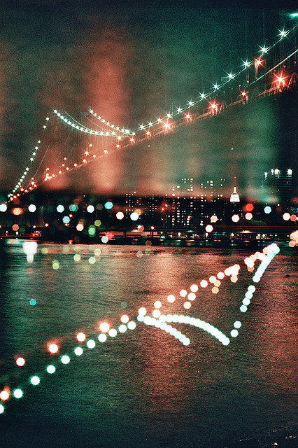 Manhattan BridgeS by Adara . on Flickr.Adara kills it. Check out her flickr.