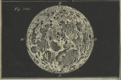 Moon. Found at BibliOdyssey.