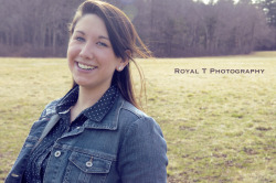 «Royal T Photography»
