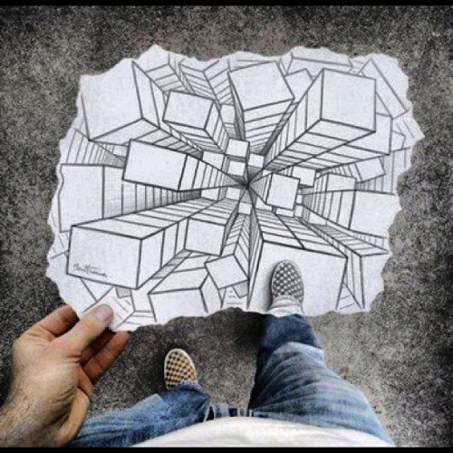 #vans #vansoffthewall #slipons #illusion #swag #drawing #photography #wizkhalifa #taylorgang #mostdope #macmiller #tyga #lilwayne #cute #hand #beautiful @vans_are_cool  (Taken with instagram)