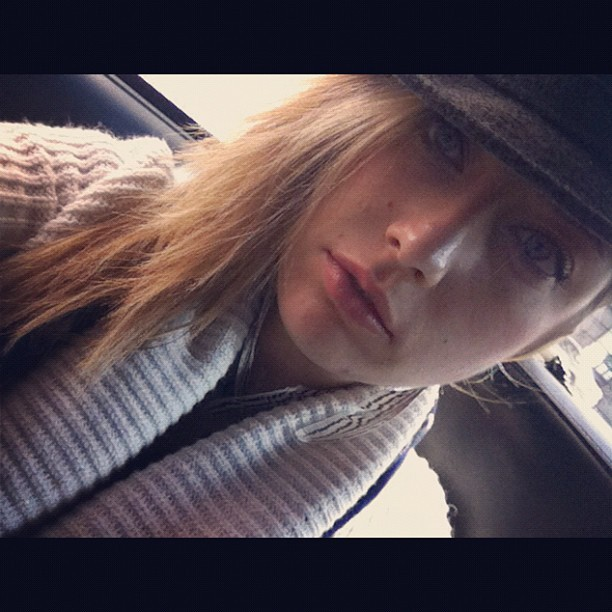 #schimmy #fashion #cab #fedora #brooklyn #boss  (Taken with instagram)
