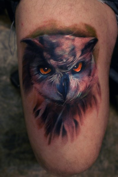 fucknotobadtattoos:  Joshua Carlton Follow http://fucknotobadtattoos.tumblr.com/ A new blog for quality tattoos.