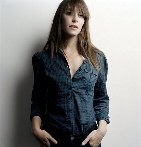 Miss Leslie Feist… you will never let me down.. simply brilliant. It was such an amazing concert that no words can describe it.. It was pure love!   BRILLIANT I TELL YOU!