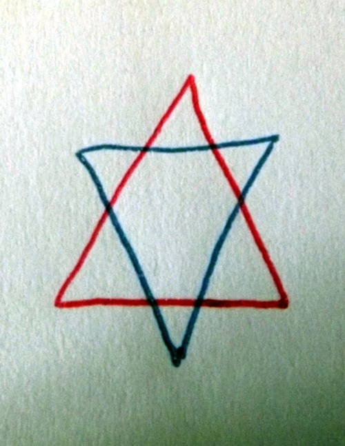 ANTI FIRE SPELL Make 4 of these: Take a white sheet of paper, and draw in red the symbol for fire, then ontop of that in blue the symbol for water. Put a pinch of salt onto the symbol and fold in the corners,towards the center chanting: safe from harm safe and warm fire glow but do not burn Fold the corners into the center again, and once more, tilt the packet so the salt gathers at one end, and seal up with several drops of blue wax. Put these packets into the corners of your house.