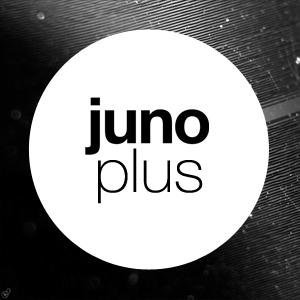Juno Plus review LB004.