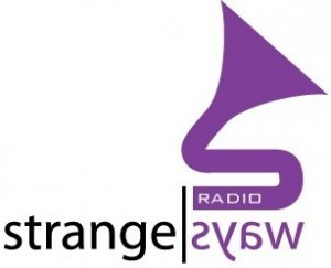 "I first tuned in to Strangeways Radio because of Slicing Up Eyeballs' great weekly show on the ""station,"" and it quickly became my favorite thing to listen to while spending time online. If you are even remotely into classic college rock, new wave, indie or darkwave music, you'll find plenty of shows on there to your liking. In fact, since I began listening to Strangeways last December, I can count on one hand how many songs I've heard there that haven't totally blown me away. It's eerie, and the station is so tapped in to my musical tastes that I'm not entirely convinced that it isn't some kind of weird Truman Show-esque trickery that exists for me and me alone. I became so obsessed with it to get some insights from station mastermind Michael Foster. Here's what he had to say: How did Strangeways Radio start? After Auralgasms.com (an internet radio station run by myself and Scott Zumberg) shut down in 2009, I found myself using services like Last.FM, Pandora and other similar sites as my sources for music. And, while I was entertained for a while, I eventually found  that all of those sites were very repetitive and I was quickly becoming bored.  At the same time, there were a few really good indie club nights going on and what was interesting about these nights is that the DJ's of the nights were very supportive of each other, and not competing against each other which so often happens in this industry. The music of these clubs and the mutual support of the DJ's inspired my creative juices.  I did some technology research and discovered that I could get a radio station running at ½ the cost of Auralgasms, with a much improved user experience. I immediately started developing the website and lining up the DJ talent (with an initial focus on the DJs in the Detroit scene) for the station which launched in later 2010, less than a year after the demise of Auralgasms.  What is your role in the station? How did you get involved? I am the creator of the website, owner of the company, program director of the station, and host of a show called Halcyon Waves on Monday nights. That's a lot of titles. In simpler terms, I'm the caretaker of the station. A lot of the other DJ's bust their tails as well to help keep things running and provide amazing content to the site. What is the goal of the station? The motto of Strangeways is ""Taking Alternative Back"". What that means is that we are tired of the Alternative music that cookie cutter radio stations shove down our throats. Alternative is not Green Day or Nickelback.  We want to go back to celebrating the legendary bands that helped revolutionary the industry (The staples like The Cure, New Order, The Smiths, etc) and the new bands that are carrying the torch forward. We aim to provide a community for our listeners to hear great music and interact with each other.One of the great joys I take in the station is seeing all of the friendships that have been formed globally because of the station.   How many DJs does the station have currently? How many shows? This page lists all of the DJs on the station. They are all active DJs except for the last two listed who are no longer with the station How can listeners support the station? The station is completely listener funded. We are commercial free and intend on staying that way.  All of our money comes from donations. This link shows all of the different ways people contribute. However, we don't like taking money for nothing in return, so we try to make the donations fun. Each donation comes with certain rewards or privileges.  A $5 donation allows listeners to request songs to be played in real-time. A $10 donation allows listeners to create a one hour listener show where we will dedicate an hour of music to the listener and play the music of their choosing during that hour. We call it Listener Appreciation Mondays. That is our best deal because the $10 helps the station and the listeners have great time putting together their own setlists.  Other packages come with t-shirts, hoodies, etc. What are some of your favorite bands featured on the station? Tough question…it really depends on my mood. I love all of the classic bands obviously (The Smiths, New Order , Depeche Mode, The Cure) but I do love the great variety of music that have been coming our way recently. Some of the newish bands that I have beenloving are M83 (not really new), Cold Cave, Chapel Club, New Division, The Pains Of Being Pure At Heart. Really though, there so many great bands and it's great to see some of the bands adopting the 80's sound that many of us grew up with. Thanks to Michael for taking the time to answer my questions…and for running such a terrific station. Tune in and see for yourself!"