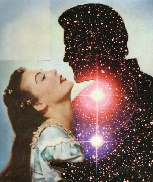 narcissusskisses:  Joe Webb Handmade  When I hugged Swamiji his body was a rice-paper thin outline, inside he looked exactly like this. Meeting him was one of the weirdest and most normal experiences of my life and ever since, more and more my insides are becoming this way too