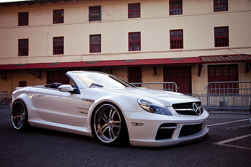 automotivated:  Wekfest SF 2012 (by karissa_lynne)