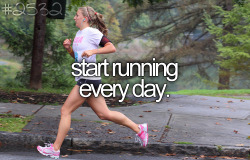 i-will-be-thin-too:  running , love it