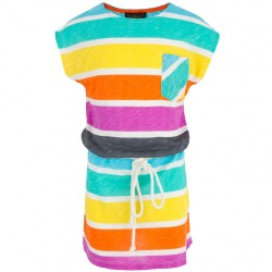 http://usa.alexandalexa.com/new-in/categories/view-all/multi-stripe-tee-dress.html