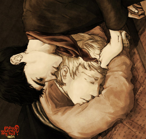 This belongs to nowwheresmynut Merthur spam request