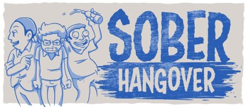 12 Different Types of Hangovers  Type: Sober Hangover Cause: Being around drunk people when you're not. Symptoms: Hating your friends, hating people who aren't your friends, simultaneously hating yourself and feeling superior to everyone. Cures: Blackmail, revenge.  Keep Reading