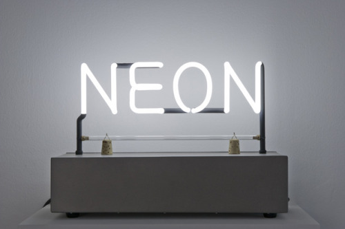 http://www.e-flux.com/announcements/neon-whos-afraid-of-red-yellow-and-blue/?ref=nf