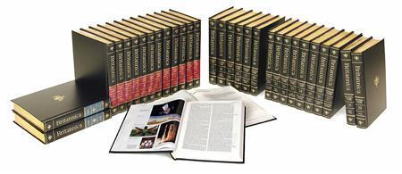 "Encyclopedia Britannica ends print, goes digital   The Encyclopedia Britannica, which has been in continuous print since it was first published in Edinburgh, Scotland in 1768, said Tuesday it will end publication of its printed editions and continue with digital versions available online. ""Britannica was one of the first companies to really feel the full impact of technology, maybe 20 years ago, and we have been adapting to it, though it is very difficult at times,"" he said. While Encyclopedia Britannica has continued to operate, he expected ""many trade publishers will not survive — and any content development company will have to be thinking about how they are going to fill the gap."" As to whether print editions of books will be viable products in the future, Cauz predicted, ""print may not completely vanish from the market, but I think it is going to be increasingly less important. Many publications will never have a print analog and will only be printed on digital formats."""