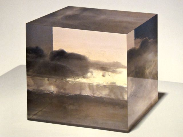 "hvidt:  ""cloud box""peter alexander1966"