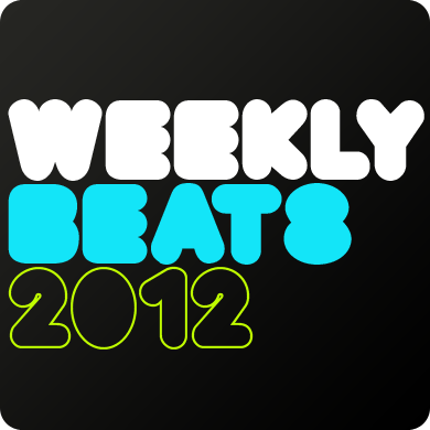 [WeeklyBeats.com]