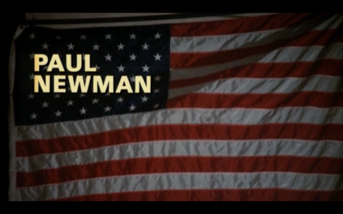 From the opening credits of Slap Shot…