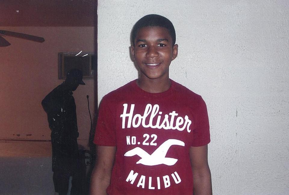 US to investigate killing of black teen in Florida  - The United States has opened a civil rights investigation into the shooting death of an unarmed black teen by a white neighborhood watch captain at a gated community in Florida.