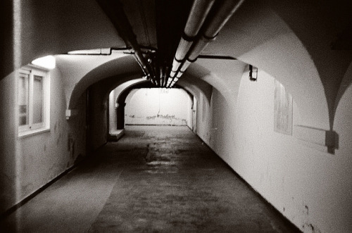 Basement. on Flickr.