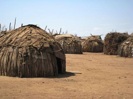Here is an image of a traditional tribal hut in Martin Forest, India. In comparison to our stereotypical 4 bedroom semi detached houses this type of home is open plan, families eat breathe and sleep in the same room. There is no sense of division, families are close nit and help each other out domestically, a trait that is no longer very evident in the current western civilization.