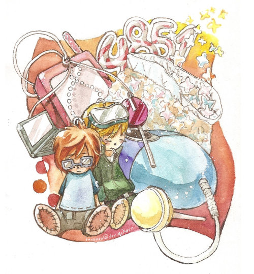 stacystrawberry:  -4851 candy- by ~Senkoku