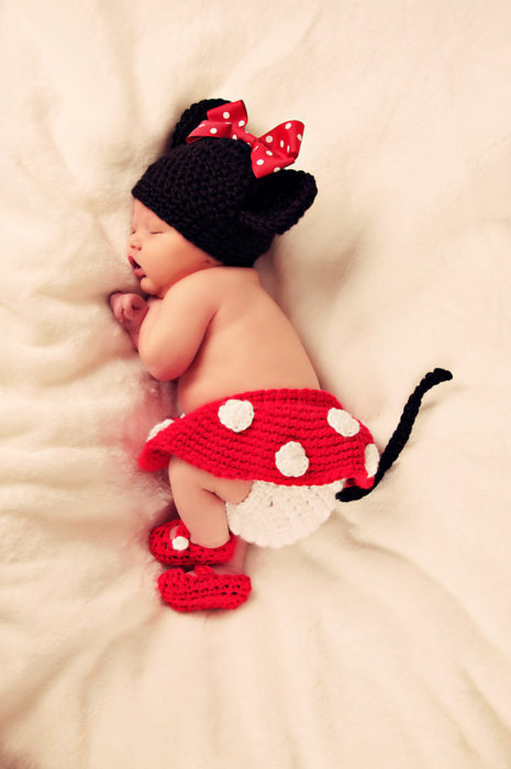 ashleybischoff:  adorable, baby, child, cute, disney - inspiring picture on Favim.com on We Heart It. http://weheartit.com/entry/25194514