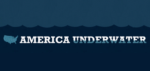 "Name America UnderwaterLocation Washington, DC    An estimated 11 million American families currently owe more than their homes are worth. A joint project of Rebuild the Dream and The New Bottom Line, America Underwater shares how these families' dreams are drowning in debt. ""If mortgages were reduced to their fair market value—what our homes were worth before the bank-caused recession—we could reset the housing market, reign in unemployment, and put money back into people's pockets,"" reads their mission statement.    Also check out…    Ladypreneurs: Women Winning at Work Inspired by creative, entrepreneurial, kick ass women, Willo O'Brien aims to inspire and support more women to speak up, stand tall, and do their part to change the game.    Hipster Branding Holding up a mirror to the artsy community.    One Tiny Hand One tiny step for hands, one giant leap for mankind."