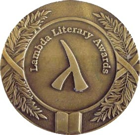 Persistence nominated for a Lambda Literary Award We just found out that Persistence: All Ways Butch and Femme was nominated for a Lambda Literary Award. I'd be doing jazz hands of excitement right now if it wouldn't render it impossible to type. Even better, several Persistence contributors received nominations of their own: Karleen Pendleton Jiménez received a nomination for her memoir How to Get a Girl Pregnant, Leah Lakshmi Piepzna-Samarasinha recieved a nomination for her poetry collection Love Cake, and Jeanne Córdova received a nomination for her memoir When We Were Outlaws: A Memoir of Love and Revolution. Congratulations to all the finalists!